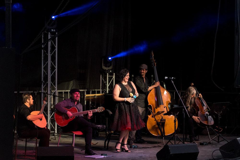 CGP_7588Festival Portugal International de Montreal 2018 - Carlos Gouveia Photography -_.jpg