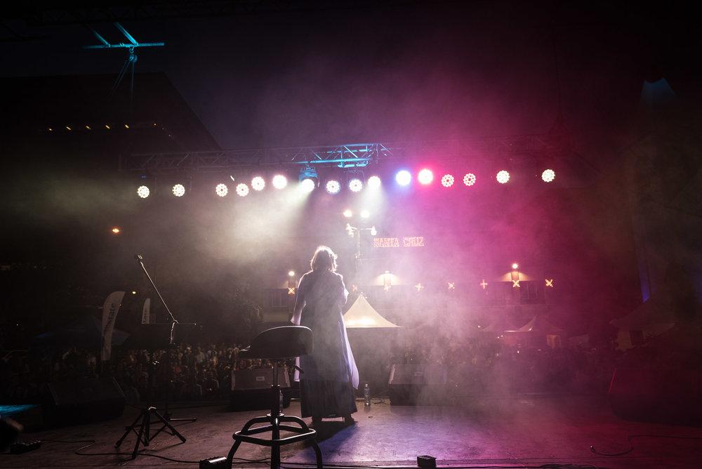 CGP_8096Festival Portugal International de Montreal 2018 - Carlos Gouveia Photography -_.jpg