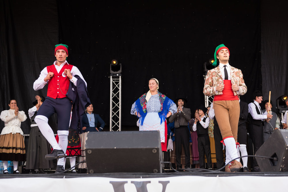 CGP_0083Festival Portugal International de Montreal 2018 - Carlos Gouveia Photography -_.jpg