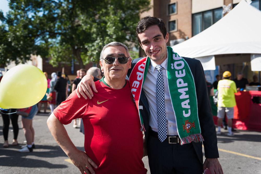 CGP_0138Festival Portugal International de Montreal 2018 - Carlos Gouveia Photography -_.jpg