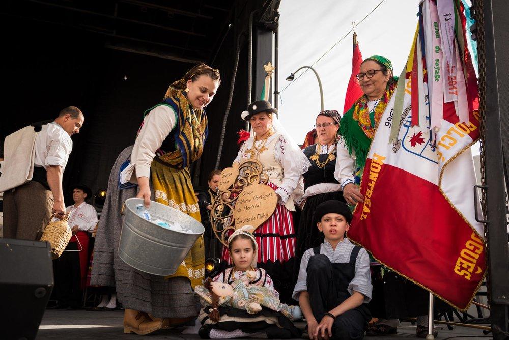 CGP_0226Festival Portugal International de Montreal 2018 - Carlos Gouveia Photography -_.jpg