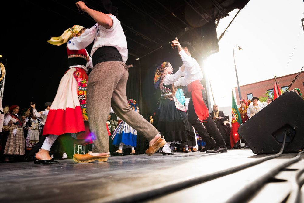 CGP_0307Festival Portugal International de Montreal 2018 - Carlos Gouveia Photography -_.jpg