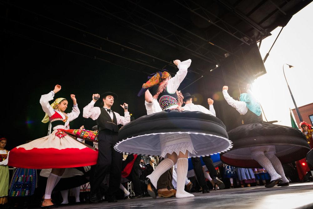 CGP_0316Festival Portugal International de Montreal 2018 - Carlos Gouveia Photography -_.jpg