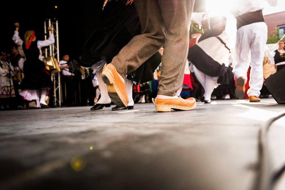 CGP_0425Festival Portugal International de Montreal 2018 - Carlos Gouveia Photography -_.jpg