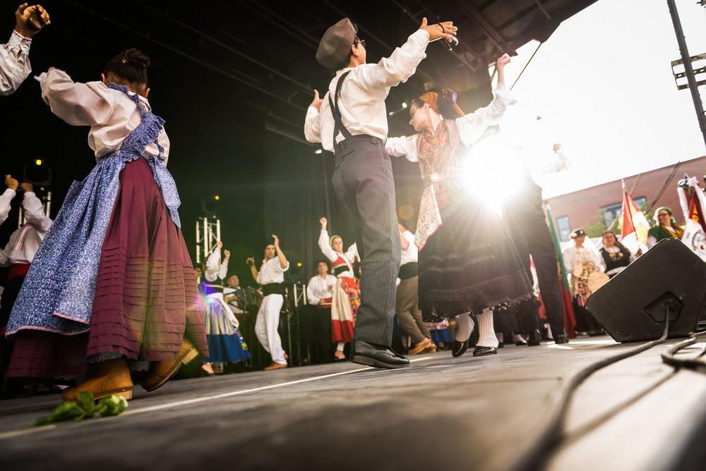 CGP_0438Festival Portugal International de Montreal 2018 - Carlos Gouveia Photography -_.jpg