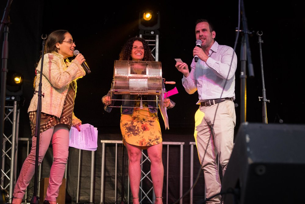 CGP_0713Festival Portugal International de Montreal 2018 - Carlos Gouveia Photography -_.jpg