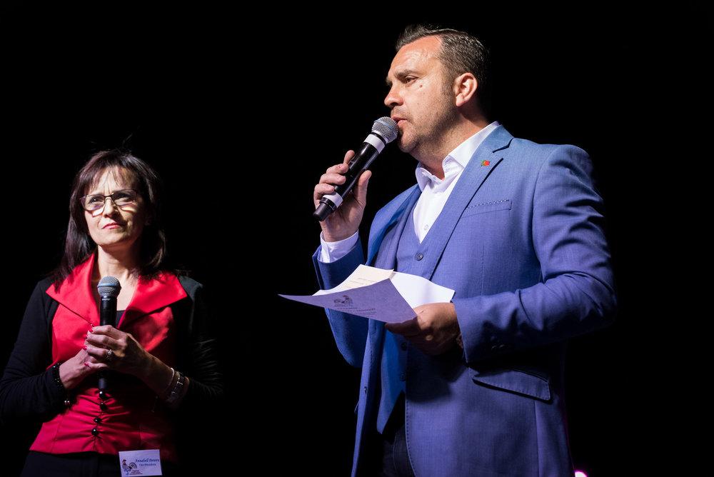 CGP_0879Festival Portugal International de Montreal 2018 - Carlos Gouveia Photography -_.jpg