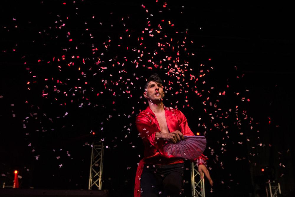CGP_1731Festival Portugal International de Montreal 2018 - Carlos Gouveia Photography -_.jpg