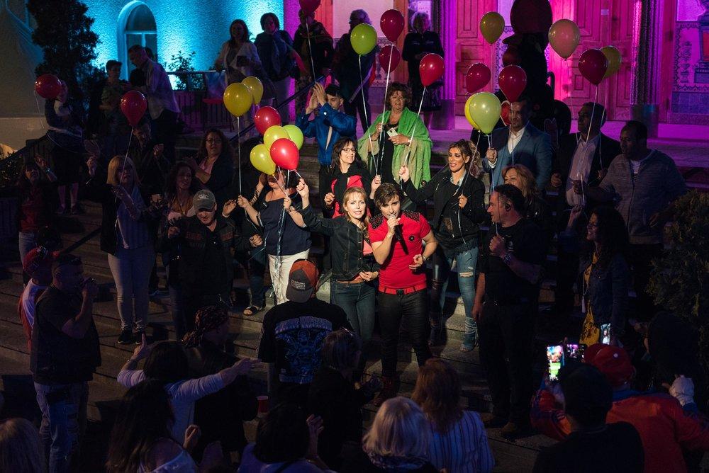 CGP_2048Festival Portugal International de Montreal 2018 - Carlos Gouveia Photography -_.jpg