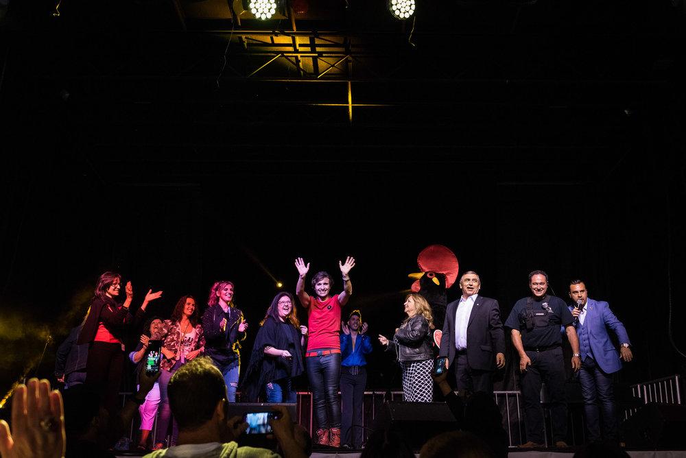 CGP_2120Festival Portugal International de Montreal 2018 - Carlos Gouveia Photography -_.jpg