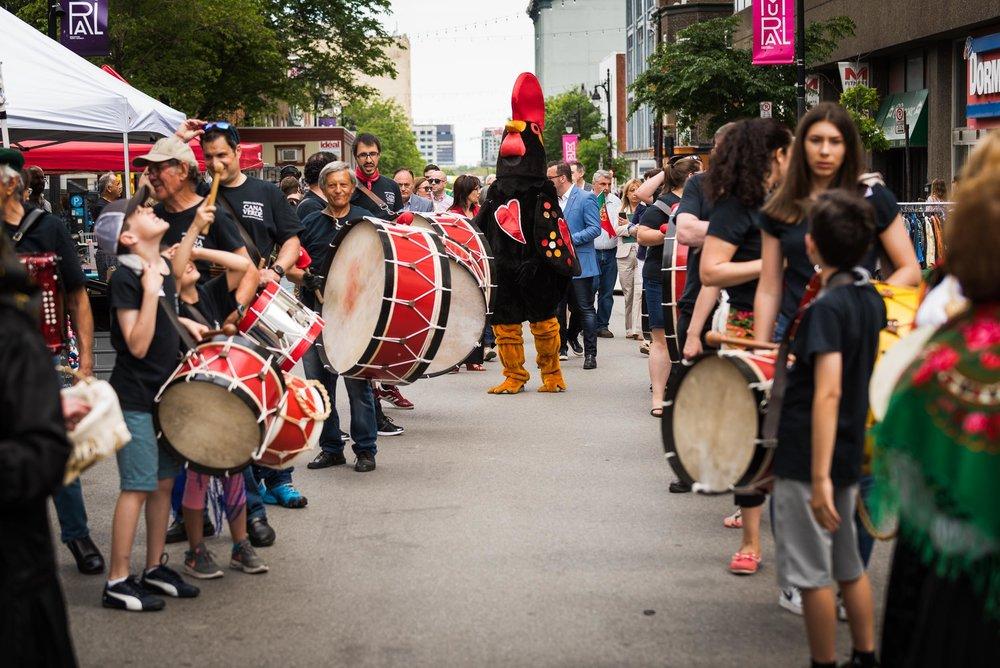CGP_9555Festival Portugal International de Montreal 2018 - Carlos Gouveia Photography -_.jpg