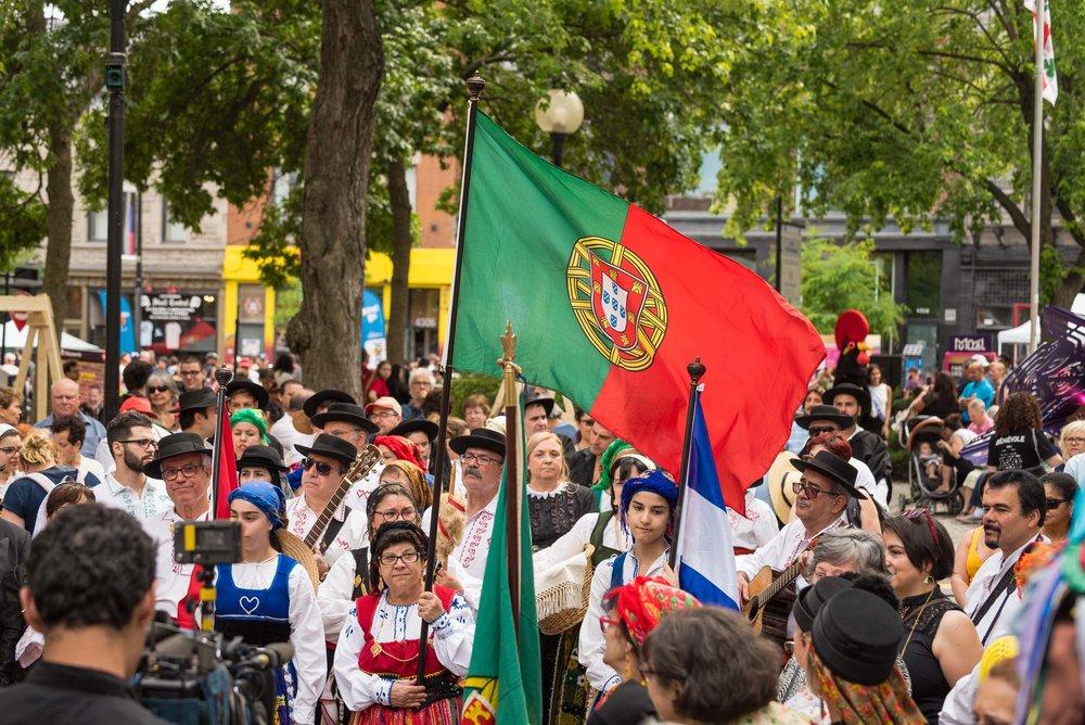 CGP_9609Festival Portugal International de Montreal 2018 - Carlos Gouveia Photography -_.jpg