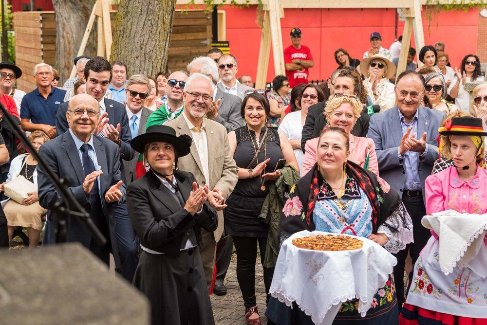 CGP_9880Festival Portugal International de Montreal 2018 - Carlos Gouveia Photography -_.jpg