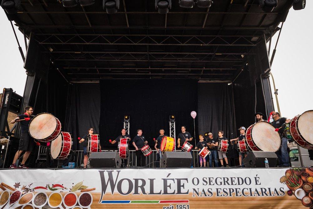 CGP_9959Festival Portugal International de Montreal 2018 - Carlos Gouveia Photography -_.jpg
