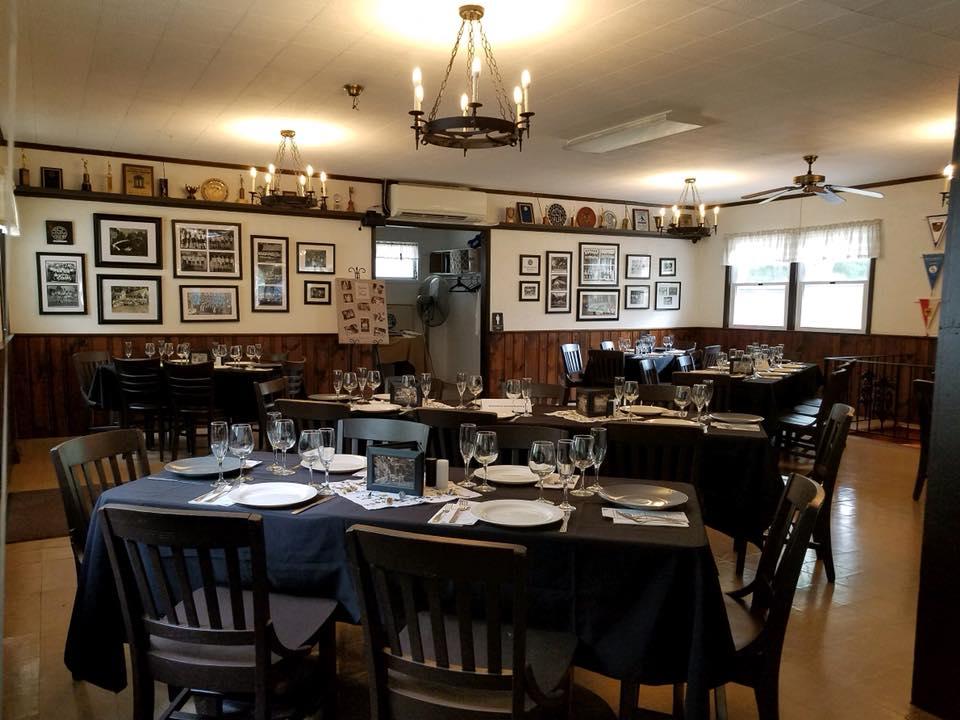 anniversary dance dining room.jpg