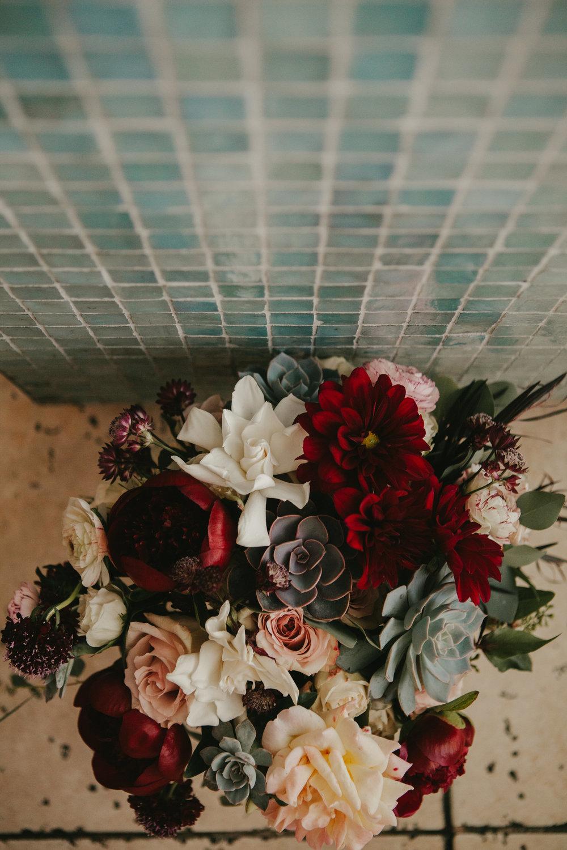 Bouquet-116.jpg