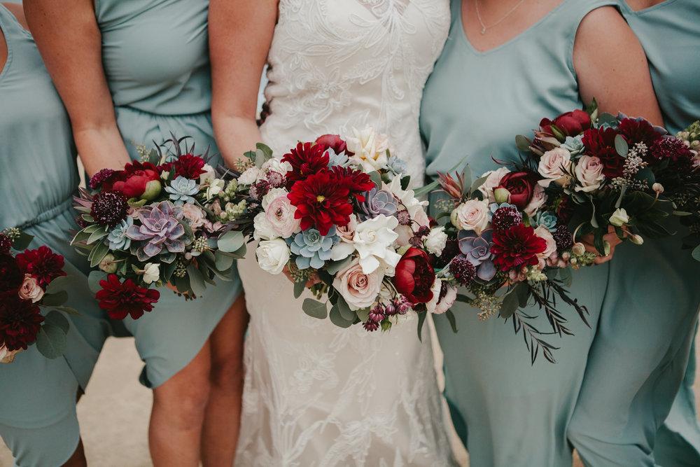 Bouquets-227.jpg