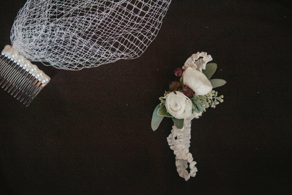 weddingdetails-350.jpg