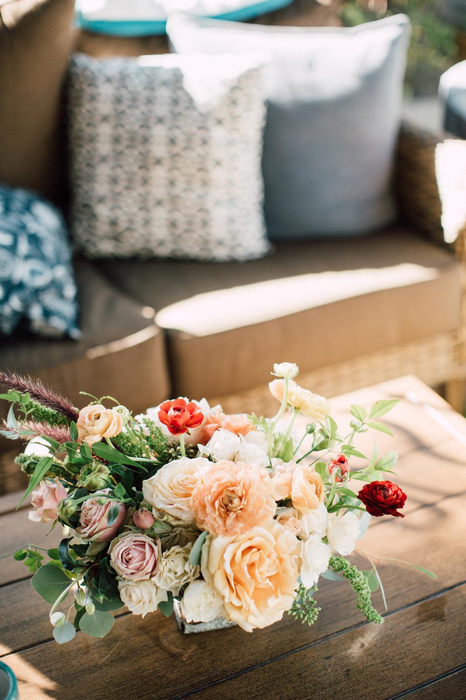 1loungeflowers_0066.jpg