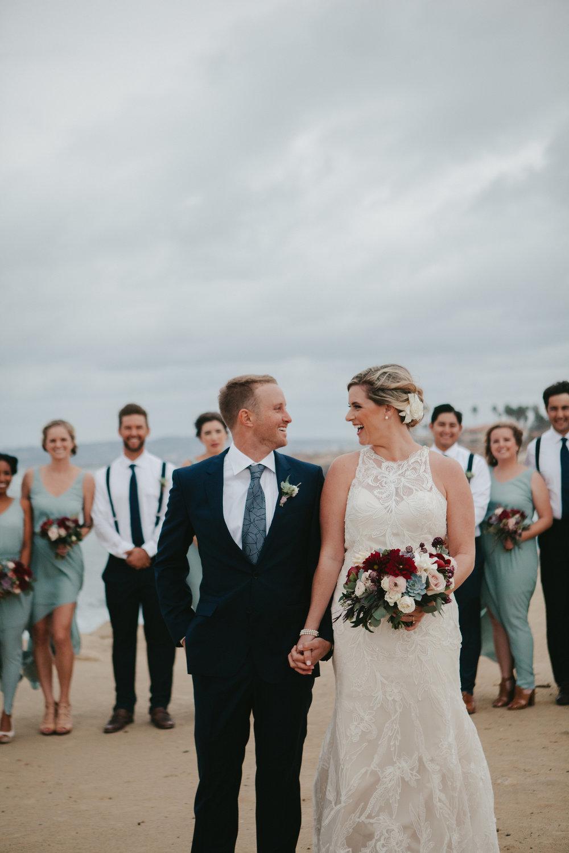 WeddingParty-241.jpg