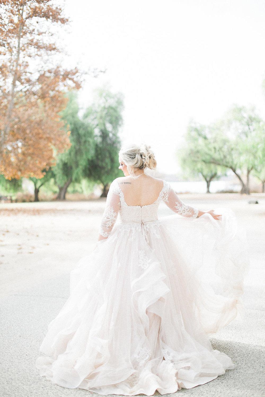 dress details 2.jpg