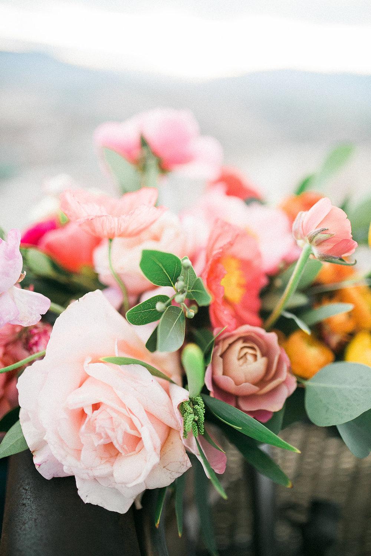 flower details.jpg