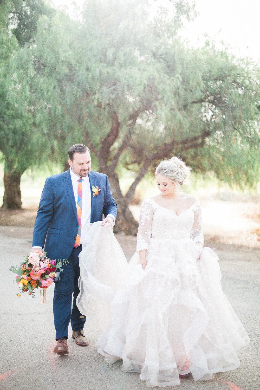 married 5.jpg