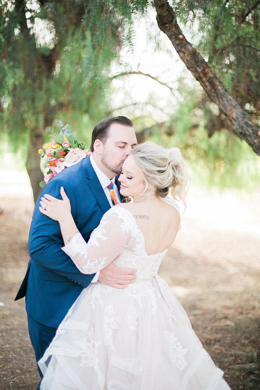 married 4.jpg