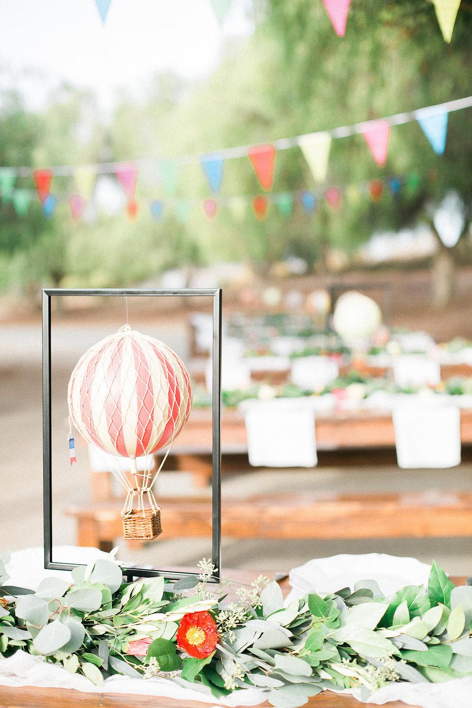 reception details 2.jpg