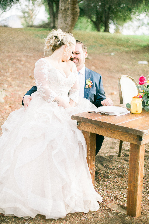 sweetheart table 2.jpg