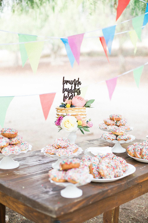 waffle cake 2.jpg