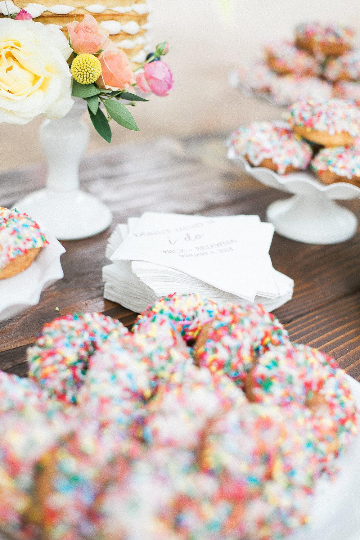 waffle cake 3.jpg
