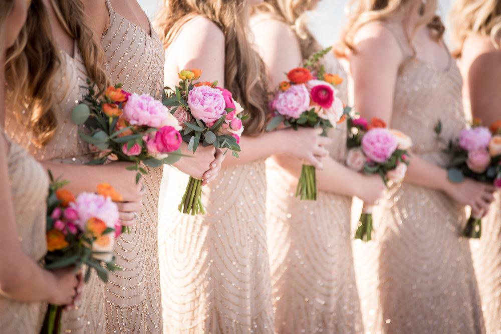 bridesmaids4.jpg