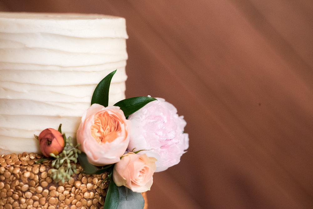 cakeflowers2.jpg