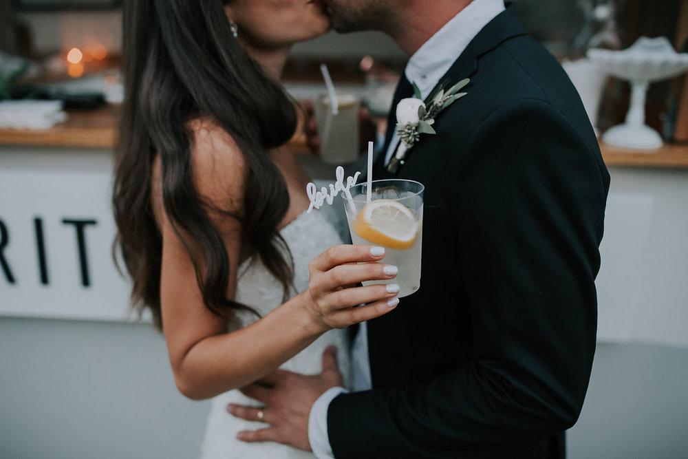 wedding details 4.jpg