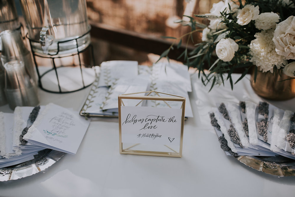 Welcome table flowers 2.jpg