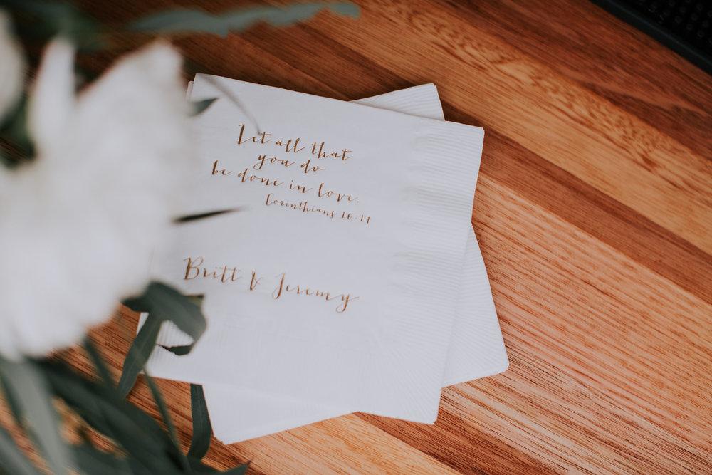 wedding napkin.jpg