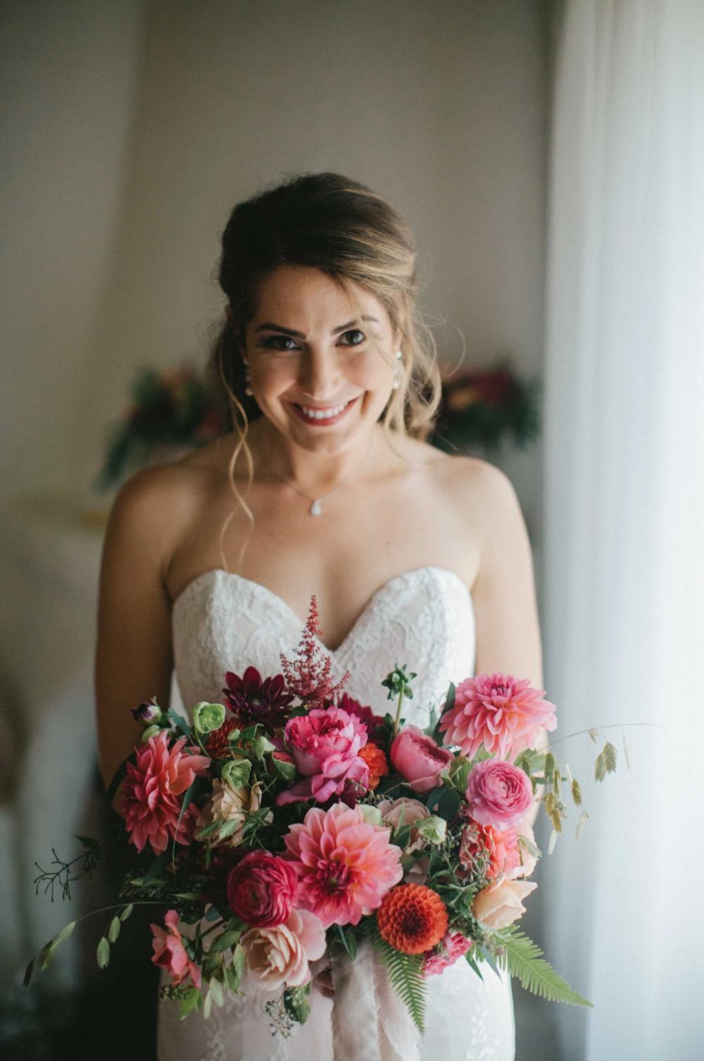 bridal bouquet 2.png
