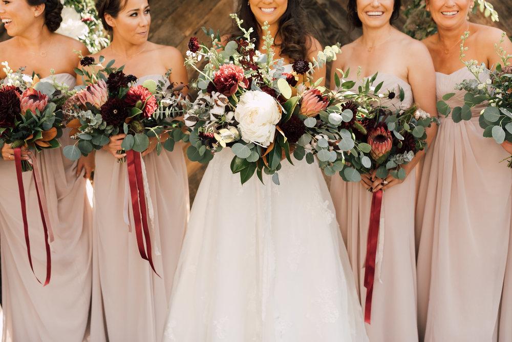 bridal party flowers 2.jpg