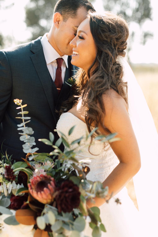 bride and groom flowers.jpg