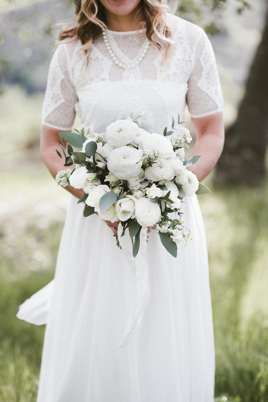 Bridal Bouquet Tony-Gambino-Photography-1034.jpg