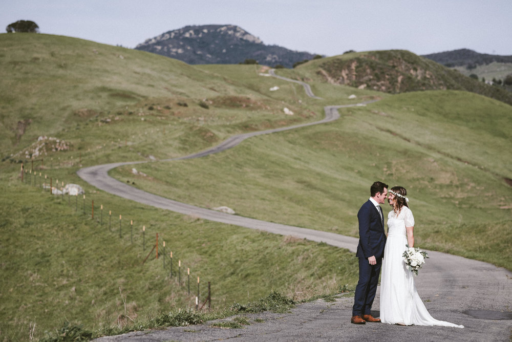 Bride Flowers Tony-Gambino-Photography-1086.jpg