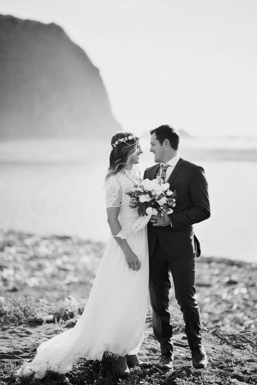 Bride Flowers Tony-Gambino-Photography-1101.jpg
