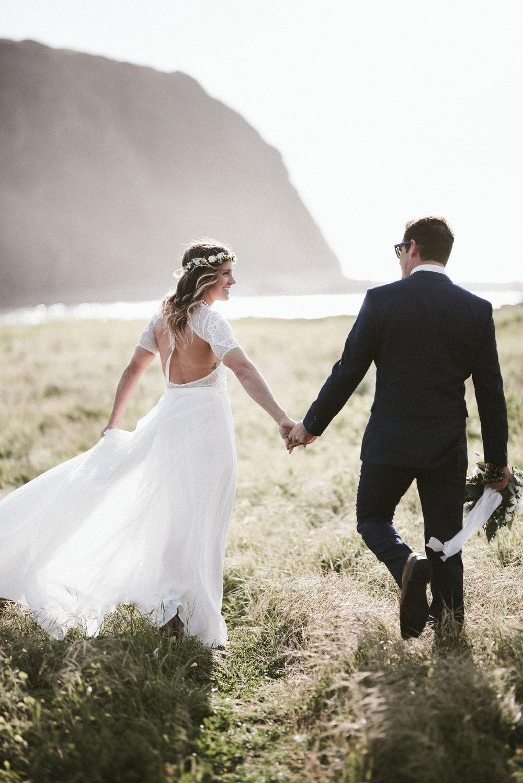 Bride Flowers Tony-Gambino-Photography-1105.jpg