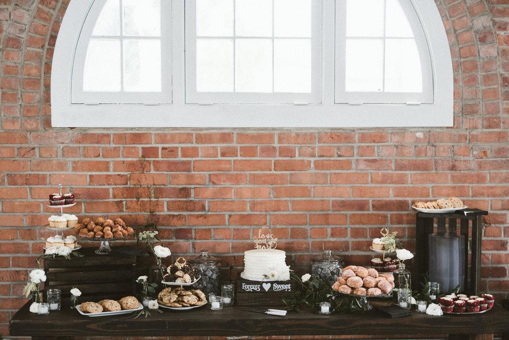 Dessert Table Tony-Gambino-Photography-1181.jpg