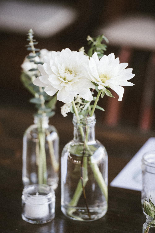Reception Flowers Tony-Gambino-Photography-1175.jpg