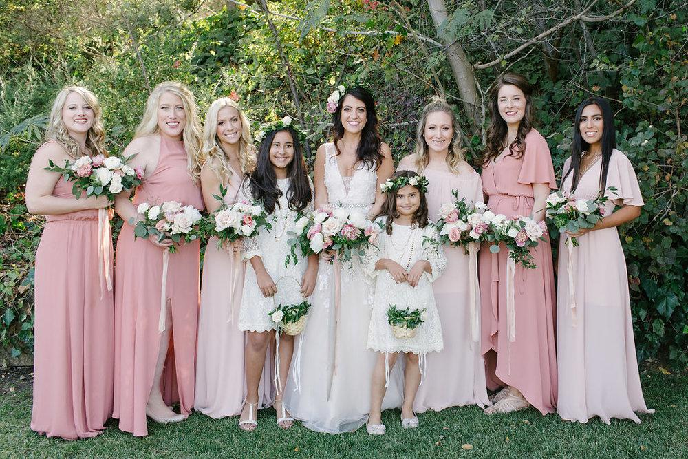 bridesmaid flowers -50.jpg