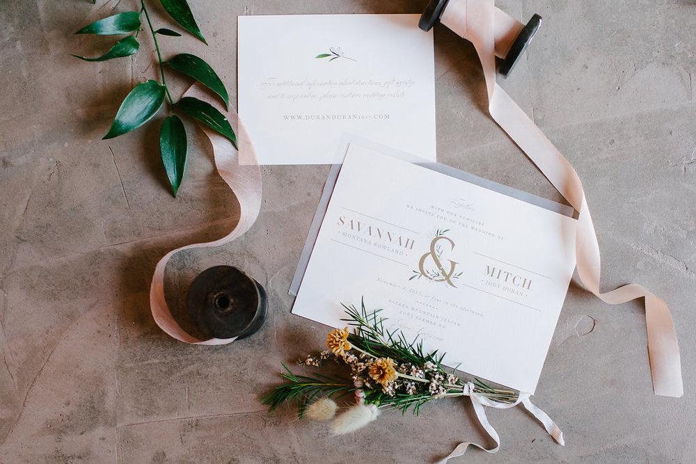 invitation suite flowers -114.jpg