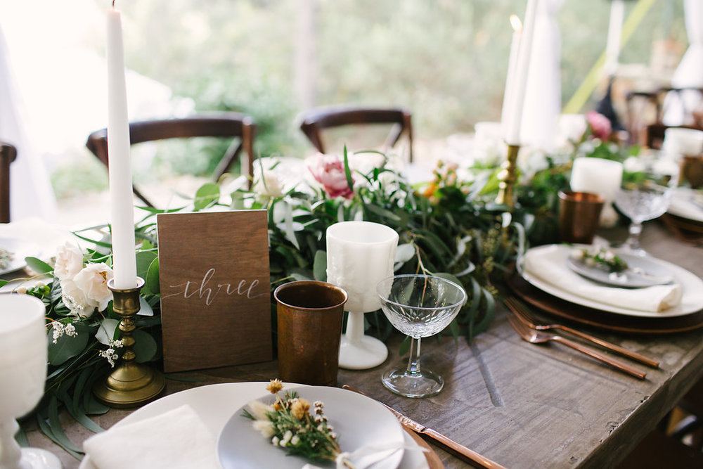 reception table flowers -49.jpg