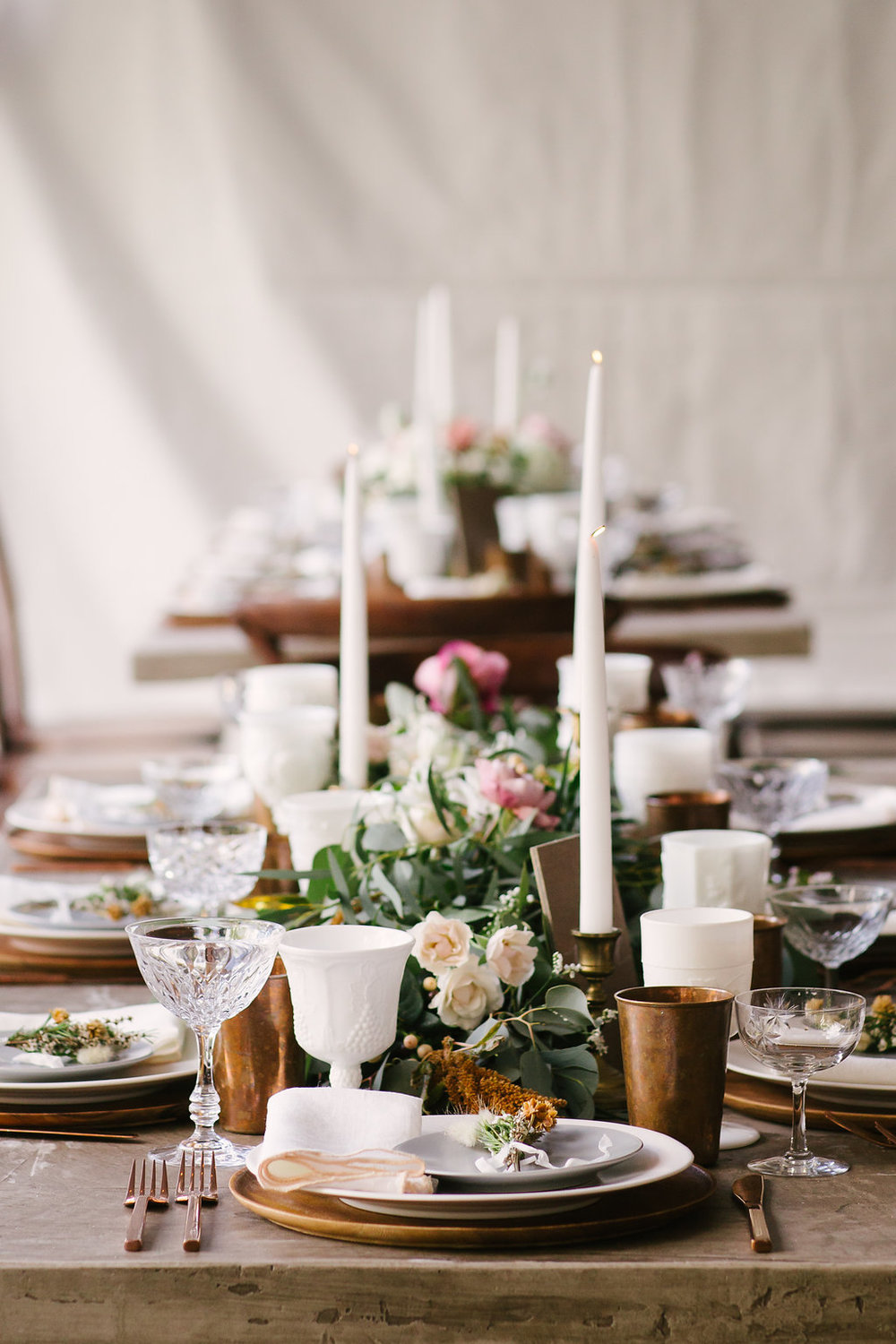 reception table flowers -33.jpg